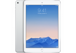 Apple iPad Air 2 MH0W2TU/A