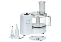 Кухонный комбайн Bosch MCM2050 апробационный тип CNCM11ST