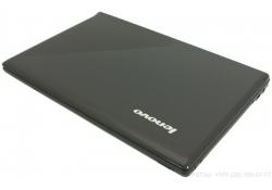 Верхняя крышка корпуса ноутбуков Laptop cover G570 AB