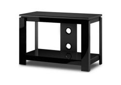 Стойка для плазменных и LCD телевизоров Sonorous HG 821-BLK