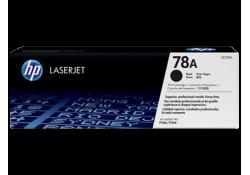 Картридж HP CE278A BLACK
