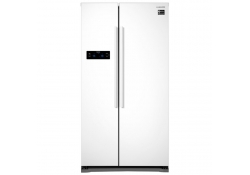 Холодильник Samsung RS57K4000WW/WT