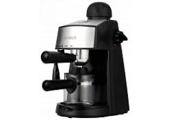 SCARLETT SC-CM33004 черный