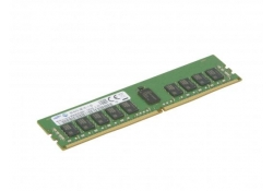 8GB PC-12800 DDR3-1600 SuperMicro MEM-DR380L-SL02-EU16