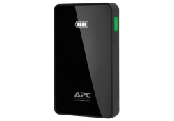 Аккумулятор APC Mobile Power Pack M5WH-EC