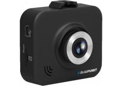 Автомобильный видеорегистратор Blaupunkt DVR BP 2.0 HD