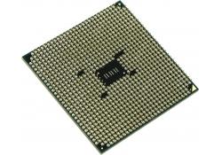 AMD APU A4-5300