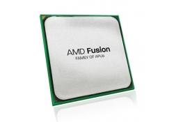 AMD APU A4-6300