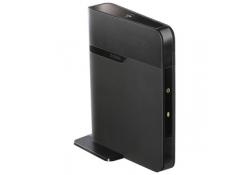 D-Link DAP-1513/A1A (300Мбит, 4 x LAN, Dual Band)
