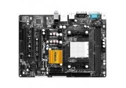 Asrock N68-GS4 FX /USB3