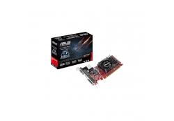 ASUS R7 240 2GB DDR3