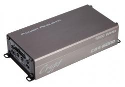 УСИЛИТЕЛЬ Power Acoustic CA4-1600D