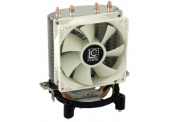 LC-Power Cosmo Cool CC95