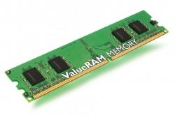 2048Mb PC-12800 DDR3-1600 Kingston KVR16N11S6/2