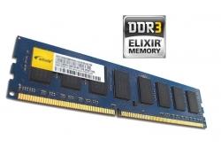 Elixir 8GB/1600 DDR3 SO-DIMM