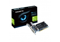 Gigabyte GT610 1GB DDR3
