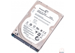 2.5 1TB+8Gb SSD Seagate ST1000LM014 (SATA3-600)
