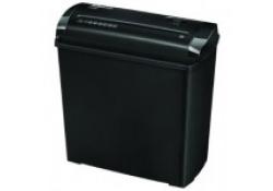 Шредер Fellowes® Powershred® FS-47010