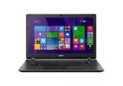 Acer Aspire ES1-520-392H (NX.G2JEU.002)