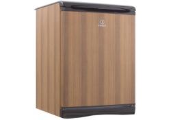 Холодильник Indesit TT85.005-T