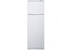 Холодильник-морозильник Атлант МХМ-2819-90