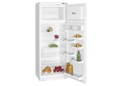 Холодильник-морозильник Атлант МХМ-2826-90