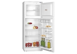 Холодильник-морозильник Атлант МХМ-2835-90