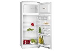 Холодильник-морозильник Атлант МХМ-2808-90