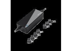 Адаптер питания (зарядное устройство) TRUST PRIMO 70W Laptop charger