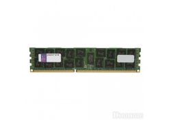 16Gb DDR4-2133 Kingston KVR21R15D4/16 ECC-REG