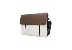 TARGUS сумка TTS00512EU-50