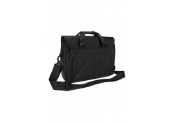 TARGUS сумка TBT242EU-50