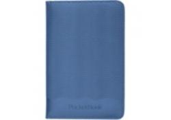 PocketBook Cover 640 Aqua Blue (PBPUC-640-BL)
