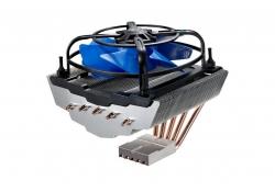 DeepCool IceWing 5 PRO
