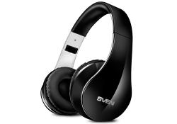 Sven AP-B450MV (Bluetooth)