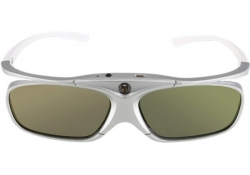 3D-очки Acer DLP 3D glasses MC.JFZ11.00B