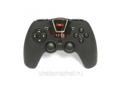 Геймпад GP-M24 BLACK Dialog Master