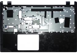 Верхняя крышка корпуса ноутбуков Laptop cover V5-571G V5-531G AB