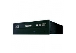Asus BC-12D2HT (SATA) Black