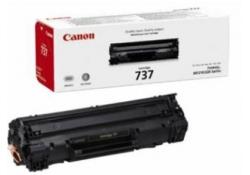 Картридж Canon 9435B002