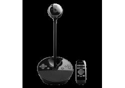 Веб-камера Logitech BCC950 OEM