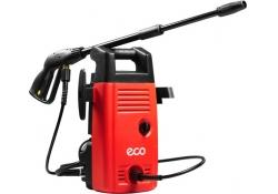 Очиститель высокого давления ECO HPW-1113M