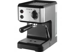 POLARIS PCM1517AEespressoнерж/черный