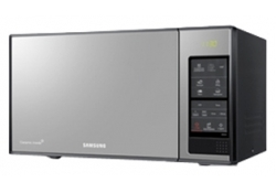 Samsung ME83XR/BWT