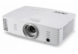 Acer proectors MR.JLM11.001