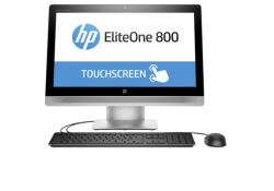 Моноблок HP EliteOne 800 G2 T4K11EA