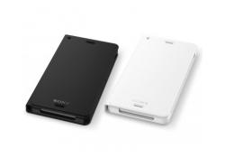 Индукционная зарядная платформа Sony WCR14W