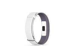 Умный браслет Sony SWR12 Smartband 2