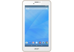 Acer Iconia Talk 7 NT.LBSEE.002
