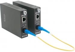 D-Link DMC-920R/B9A